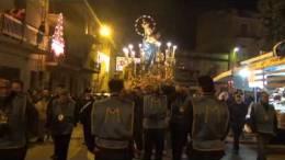 Uscita-processione-Immacolata-di-porta-Palermo-dalla-chiesa-di-S-Antonio-8-dicembre-2019