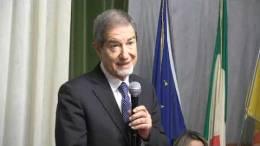 Visita-del-Presidente-della-regione-Sicilia-On-Musumeci-a-Termini-Imerese