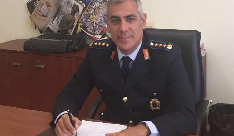 calandriello