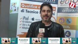 EUROFORM-consegnati-gli-iPad-a-Docenti-e-Studenti