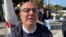 Fratelli-d'Italia-promuove-la-raccolta-firme-per-4-proposte-di-legge-di-iniziativa-popolare