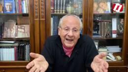 Il-Sen-Antonio-Battaglia-presenta-la-sua-candidatura-a-Sindaco-di-Termini-Imerese