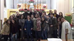 Incontro-Ecumenico-di-Preghiera-alla-Gancia-DI-Termini-Imerese