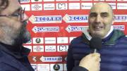 Intervista-post-partita-RCS-Ecorek