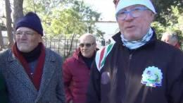 Vespa-club-Termini-Imerese-Befana-in-festa-2020