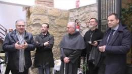 Video-inaugurazione-Le-Case-di-Francesco-hotel-per-la-Terza-Eta39