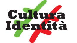 culturaidentita-1