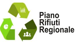 pianook