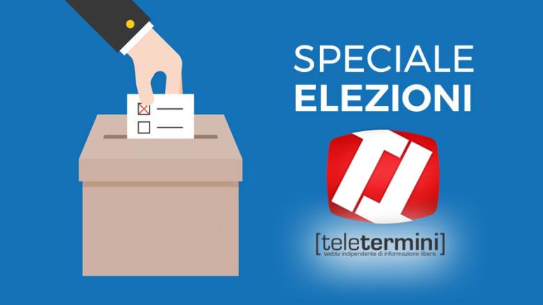 speciale-elezioni-2019