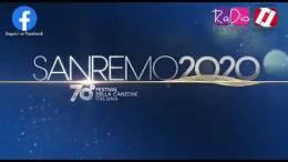 Arrivo-a-Sanremo-e-primo-impatto-con-l39allestimento-del-Festival
