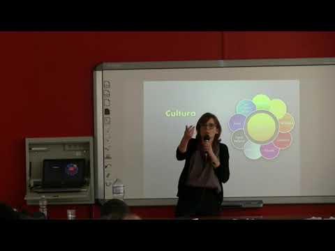CPIA-PALERMO2-Sicilia-chiama-Europa-convegno-al-Liceo-Classico-G.Ugdulena-seconda-parte