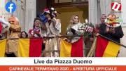 Carnevale-Termitano-2020-apertura-ufficiale