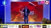 Federica-Neglia-LIVE-a-Sanremo-New-Talent