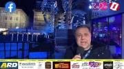 Prima-del-Festival-n.70-seconda-serata-Sanremo-2020