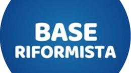 base-riformista