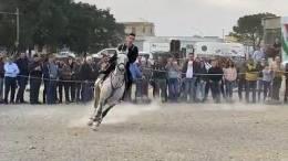 12ma-Mostra-del-Cavallo-al-porto-di-Termini
