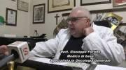 Coronavirus-intervista-al-Dott.-Giuseppe-Fortino-medico-di-base
