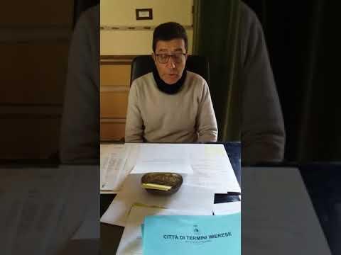 Il-video-messaggio-del-Commissario-Straordinario-del-Comune-di-Termini-Imerese-Dott.-Lo-Presti