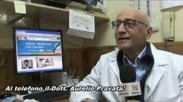 Intervista-telefonica-al-Dott.-Aurelio-Pravata39-su-nuovi-aggiornamenti