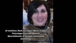 Intervista-telefonica-con-la-Dott-ssa-Giusi-Mirici-Cappa-Psicologa