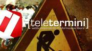 DeMentalist-–-restate-informati-–-puntata-22