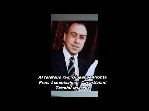 Emergenza-Covid-19-Intervista-telefonica-con-il-rag.-Giuseppe-Profita-Casartigiani