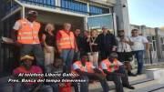 Emergenza-Covid-19.-Intervista-con-Liborio-Galbo-Associazione-Banca-del-tempo-Himerense