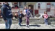 Emergenza-Covid19.-La-Vigilantes-di-Termini-Imerese-consegna-Uova-di-Pasqua