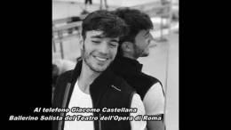 Giornata-Internazionale-della-danza.-Intervista-con-Giacomo-Castellana