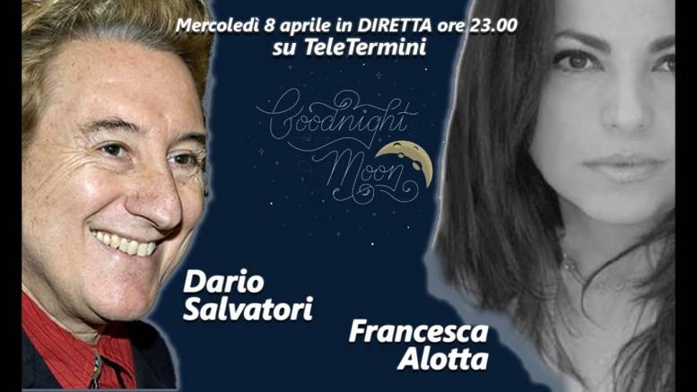 Good-Night-Moon-puntata-13