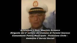 Intervista-al-Dott.-Maurizio-Scimeca-Dirigente-2°-settore-Comune-di-Termini-Imerese