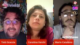 Intervista-all39On.-Carolina-Varchi-deputato-alla-Camera-per-Fratelli-d39Italia
