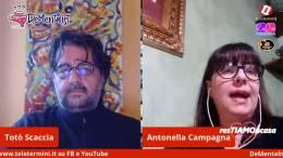 Intervista-alla-Sen.-Antonella-Campagna-del-M5S-e-componente-della-commissione-lavoro-al-Senato