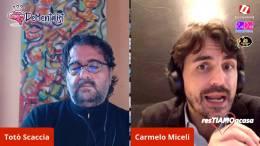 Intervista-esclusiva-all39On.-Carmelo-Miceli-deputato-alla-camera-con-il-PD