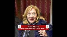Intervista-telefonica-alla-Dott.ssa-Maria-Innati-medico-di-base