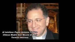 Intervista-telefonica-con-Padre-Antonio-Todaro-della-Chiesa-Madre-di-Termini-Imerese
