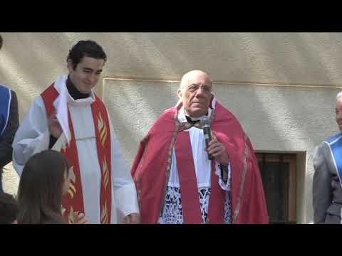 Riviviamo-la-Benedizione-e-Processione-della-domenica-delle-Palme-2012-al-tempo-di-Coronavirus