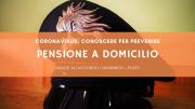 coronavirus-pensione-a-domicilio