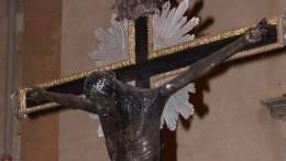 crocifissoannunziata4