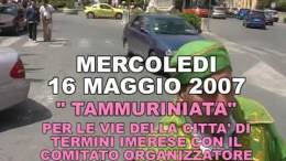 E39-turnatu-u-fistinu-2007-festa-del-Beato-Agostino-Novello