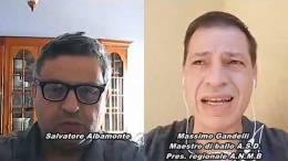 Emergenza-Covi-19-Intervista-con-il-maestro-di-ballo-Massimo-Gandelli