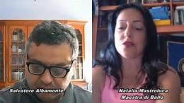 Emergenza-Covid-19.-Intervista-con-la-maestra-di-danza-Natalia-Mastroluca