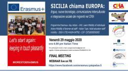 invitation_final-event_-erasmus-ka-104_2018