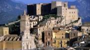 Consiglio-Comunale-Città-di-Caccamo-seduta-del-05-06-2020