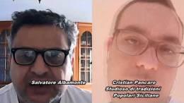 Emergenza-Covid-19.-Intervista-con-Cristian-Pancaro-studioso-di-tradizioni-popolari-siciliani