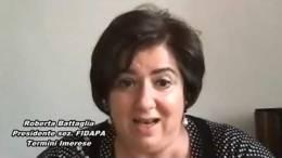 Emergenza-Covid-19.-Intervista-con-Roberta-Battaglia-Presidente-sez.-FIDAPA-Termini-Imerese