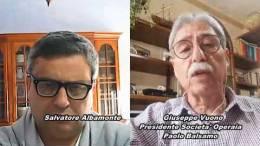 Emergenza-Covid-19.-Intervista-con-il-presidente-della-Societa39-Operaia-quot-Paolo-Balsamo-quot