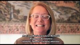 Emergenza-Covid-19.-Intervista-con-la-Dirigente-Scolastica-Istituto-Stenio-Maria-Bellavia
