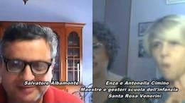 Emergenza-Covid-19.-Intervista-con-le-Maestre-Cimino-della-scuola-dell39infanzia-Santa-Rosa-Venerini