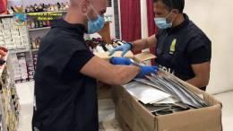 GdF-Termini-sequestrati-150.000-articoli-di-bigiotteria